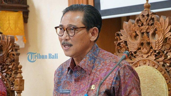 Ini Alasan Pemerintah Pusat Pilih Nusa Dua Bali Sebagai Wilayah Green Zone