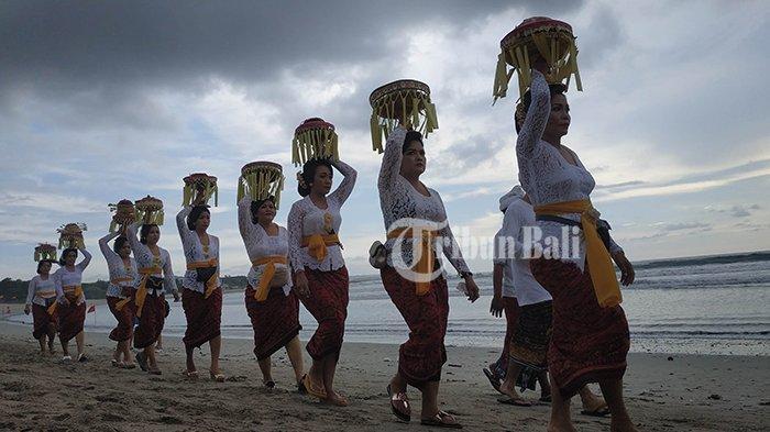 Kadis Kominfos Bali Tegaskan Internet Jaringan Wifi Tetap Hidup Saat Hari Raya Nyepi2021