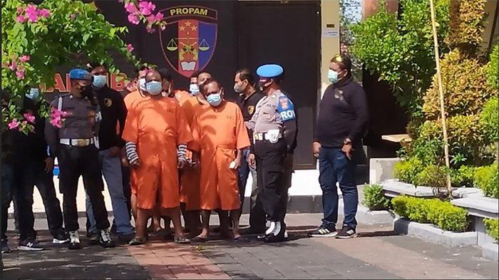 UPDATE: Budiarsana Tewas dengan Kondisi Mengenaskan, Kapolresta Denpasar: Ada 6 Luka Tebasan
