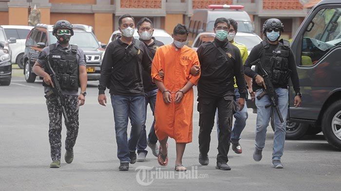 Terungkap, Dwi Farica Sempat Lakukan ini Jelang Ajal Menjemput Nyawanya di Denpasar
