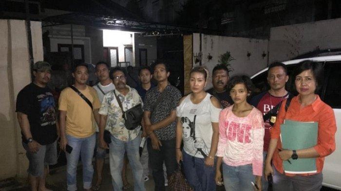 Majikan dan Satpam Jadi Calon Tersangka, Polda Bali Sebut Adik Eka Juga Korban