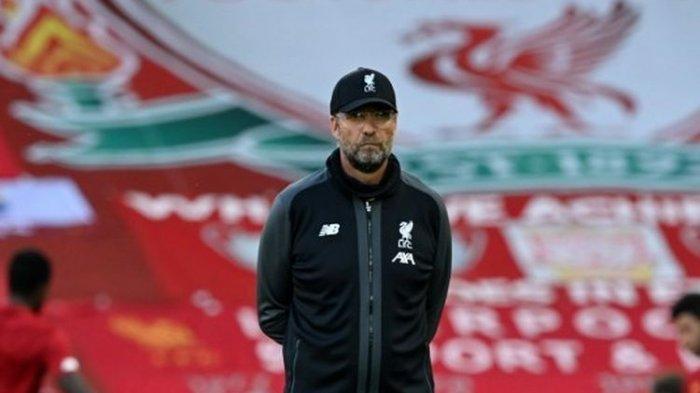 Liverpool Vs Chelsea, Juergen Klopp Waspadai Rencana Thomas Tuchel