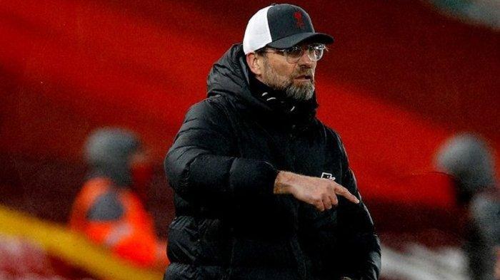 Jadwal Liga Inggris Pekan 27: Prediksi Liverpool vs Chelsea, Klopp Bahagia Kembalinya Sosok Fabinho