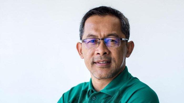Pelatih Persebaya Aji Santoso Sudah Tahu Kelemahan PSM Makassar