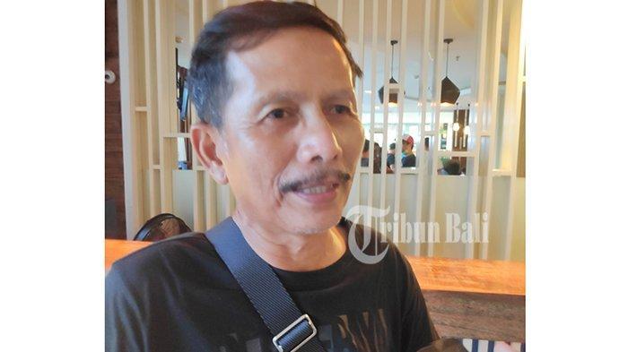Pelatih Barito Putera Djajang Nurjaman Optimistis Bali United Bakal Juara Liga 1, Ini Analisisnya