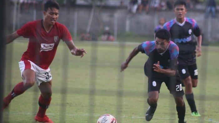 Pelatih RANS FC Sebut Teco Tahu Apa yang Harus Dilakukan Bali United di AFC Cup, Ungkap Begini