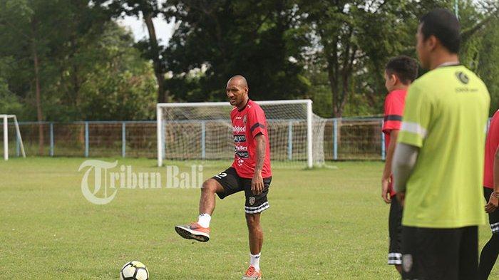 Tak Anggap Remeh! Leonard Tupamahu Puji PSIS Semarang