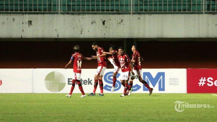 Pelatih Fisik Bali United Gabung Persis Solo, Tiga Pemain Bakal Menyusul