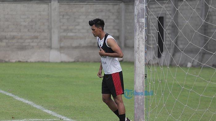 Mengenang Alfred Riedl, Pelatih Pertama yang Panggil Lerby Elyandri ke Timnas Indonesia Senior