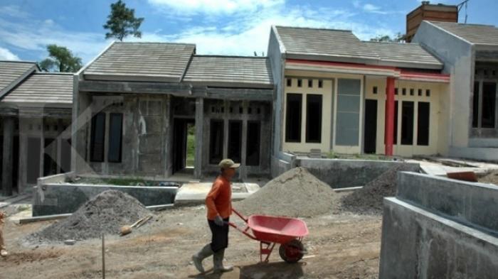 WIKI BALI - Kompetensi Lulusan Program Studi D4 Manajemen Proyek Konstruksi Politeknik Negeri Bali