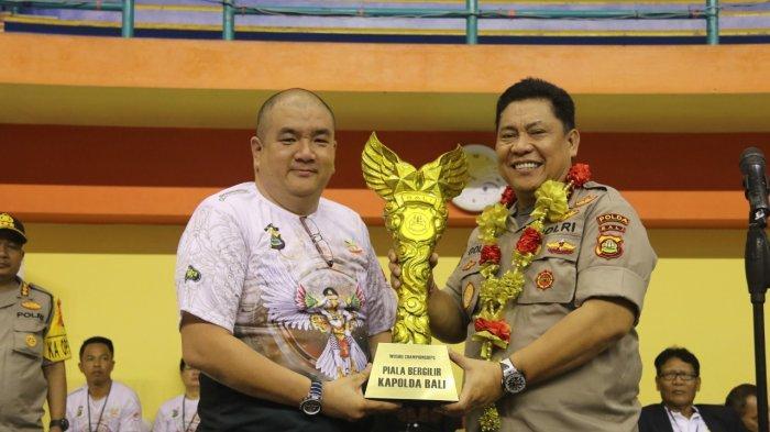 pembukaan-kapolda-bali-cup-wushu-championship-2019.jpg