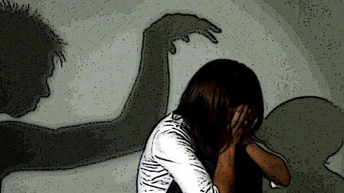 Modus Pemerkosaan di Lodtunduh Ubud, Pelaku Ancam Sebarkan Foto Korban