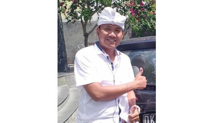 Pemilik Bali FC Nusa Dua Target Pimpin PSSI Bali, Made Sudiana Sebut Telah Kantongi 50 Persen Suara