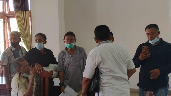 Pemilik Ruko di Buleleng Berharap Tarif Pungutan Harian Turun Rp 5 Ribu