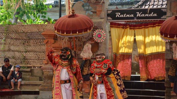 Denpasar Kirim 14 Sekaa dalam Pesta Kesenian Bali ke XLIII