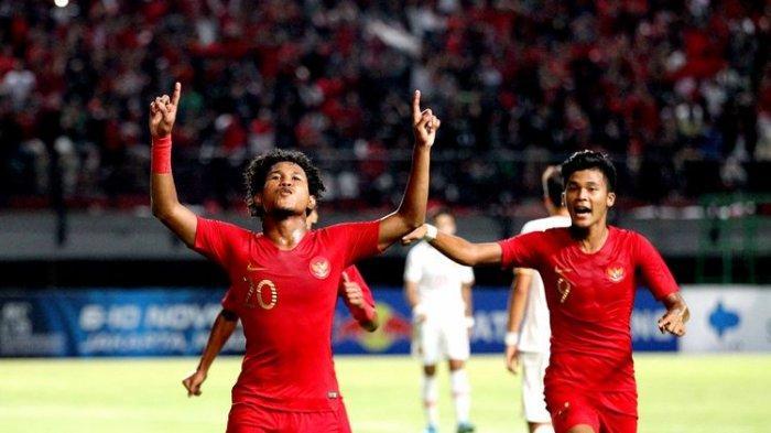 Kalau Sudah Resmi Jadi Bagian FC Utrecht, Bagus Kahfi Ikuti Dua Jejak Pemain Timnas Indonesia Ini