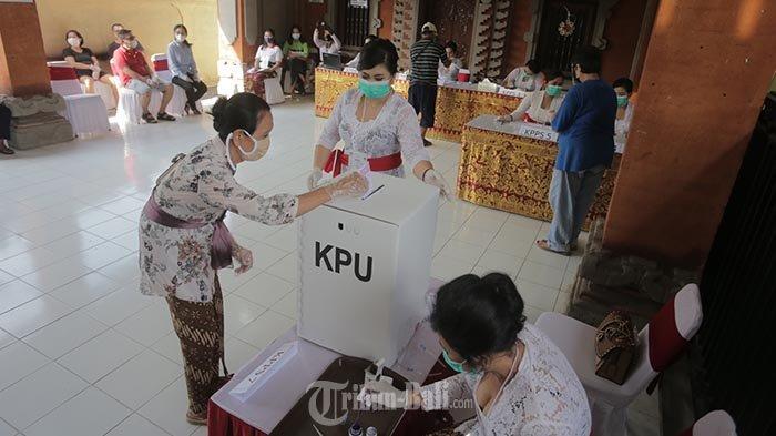 Pemilu 2024 Bertepatan Galungan, Ketua Komisi II DPR RI: Aspirasi Masyarakat Bali Kami Pertimbangkan