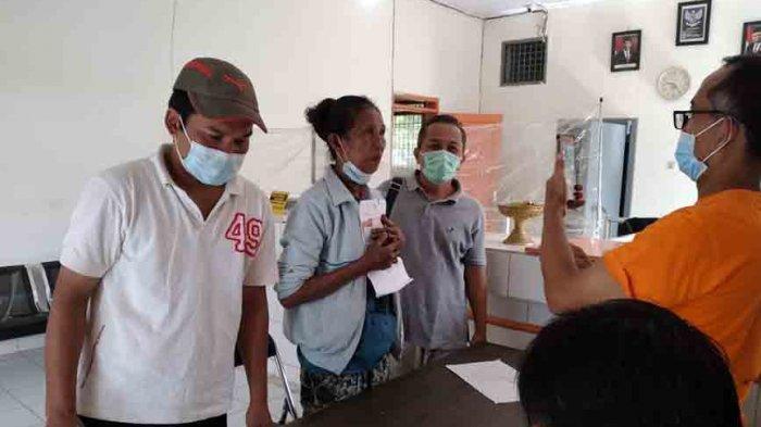 Sebanyak 310 KPM di Bangli Dicoret Sebagai Penerima Bantuan Sosial Tunai (BST)