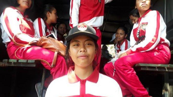Pengakuan Ni Kadek Putri Sila Yanti Lihat Tiara Tertawa Lepas hingga Terbaring Lemah di Pembaringan