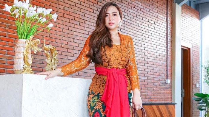 Biodata dan Daftar Kerajaan Bisnis Maharani Kemala, CEO MS Glow Asal Gianyar Bali