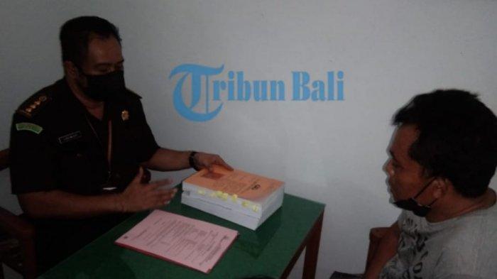 Mantan Kades Bunga Mekar Nusa Penida Penjara 2 Kali, Dulu Kasus Korupsi, Kini Mafia Tanah