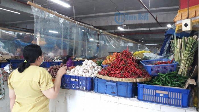 Indef Ragu Ekonomi Indonesia Tumbuh 5%, Impor Pangan Makin Parah Sejak 98