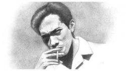 Mengenang Hari Lahir Penyair Legendaris Chairil Anwar, Ini 10 Puisi Terbaik