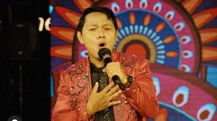 Setelah Lama Vakum, De Ama Kembali Rilis Single Bertajuk 'Bagia Selantang Yusa'