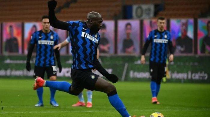 3 Sosok Kunci di Balik Suksesnya Inter Milan Raih Scudetto Musim Ini