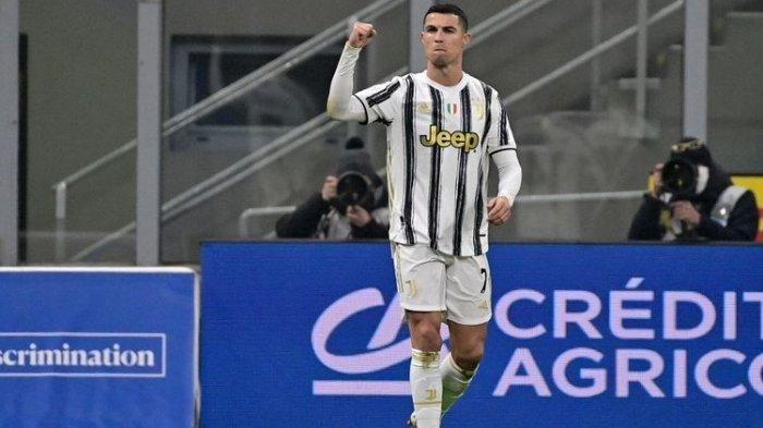 Jadwal Bola Malam Ini Juventus vs Porto, Menanti Kebangkitan Si Nyonya Tua di Turin