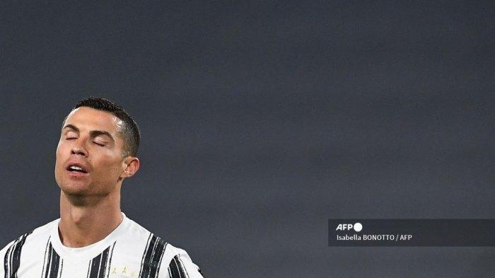 JADWAL Liga Italia RCTI Plus, Juventus vs Napoli danInterMilanvsSassuolo, Update Hasil