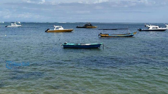Arti Mimpi Naik Perahu, Rezeki Segera Menghampiri Anda