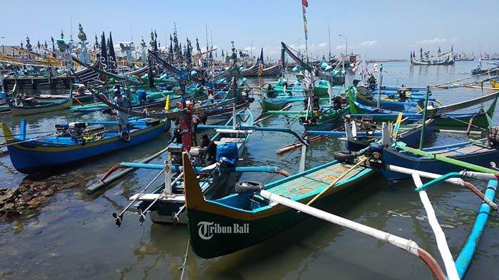 Persoalan SIUP Perahu Selerek di Jembrana Bali Bisa Diurus Bulan Ini