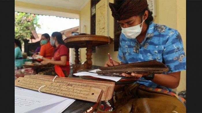 Meski di Beberapa Desa Lowong, Pemprov Putuskan Tak Gelar Perekrutan Penyuluh Bahasa Bali Tahun Ini