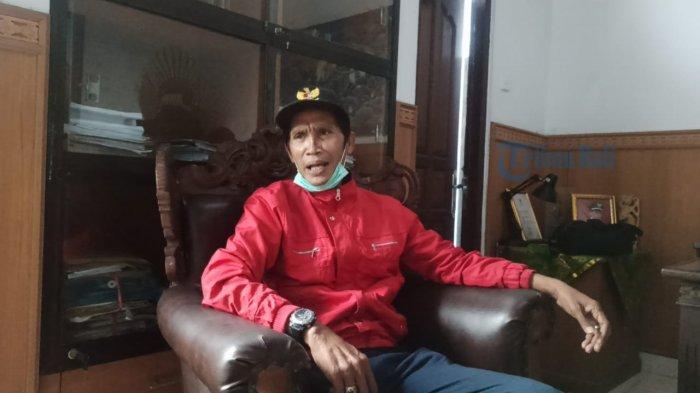 Senderan Rumah yang Jebol di Badung Merupakan Bencana yang Runutannya dari 2 Bulan yang Lalu