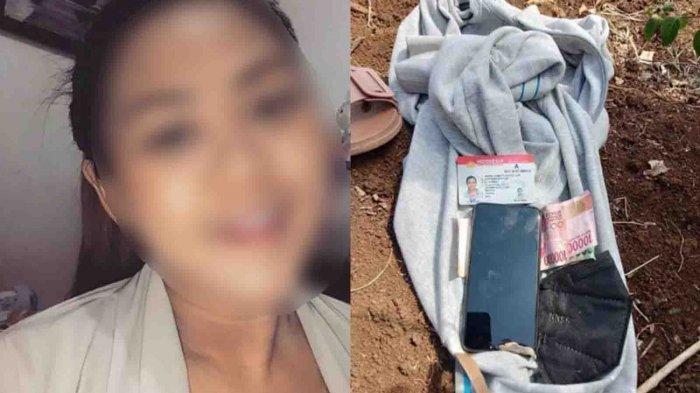 Sempat Dilaporkan Hilang, Perempuan Ini Ditemukan Tewas di Tebing Pantai Sunset Point Badung