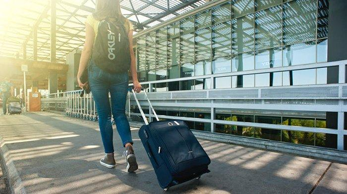 7 Perusahaan Ini Membantu Karyawannya Bepergian bahkan Membayarnya untuk Traveling