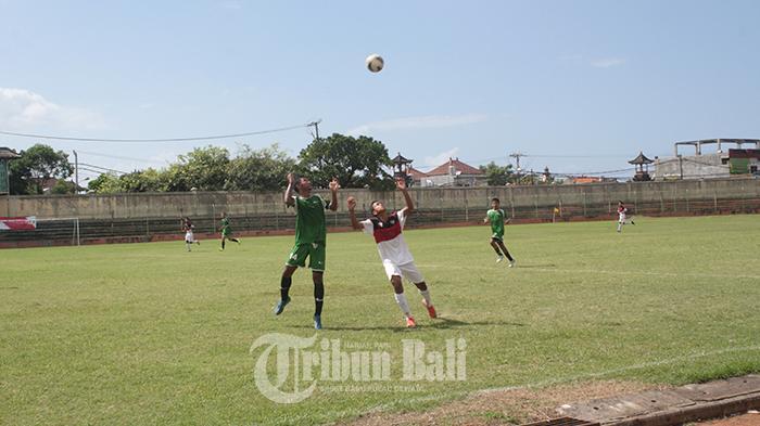 Menang 1-0 Putra Perkanthi Melenggang ke Semifinal Piala Menpora U-16