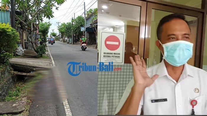Kondisi Terkini Korban Perkelahian di Mengwi Badung, Dioperasi, Masih Dirawat di RSD Mangusada