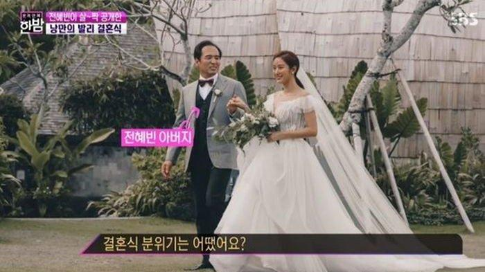 Bertemu Mertua adalah Kesepakatan Besar, 5 Fakta Menarik tentang Pernikahan di Korea Selatan