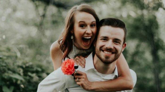 Trik Menyiasati Biaya Pernikahan Agar Tak Membengkak, dari Pemilihan Venue & Dekorasi hingga Makanan