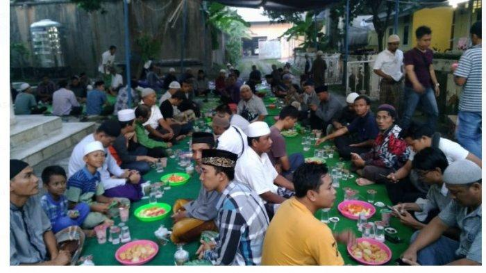 10 Hari Terakhir di Bulan Ramadhan, Ini Doa yang Sering Dibaca Nabi Muhammad