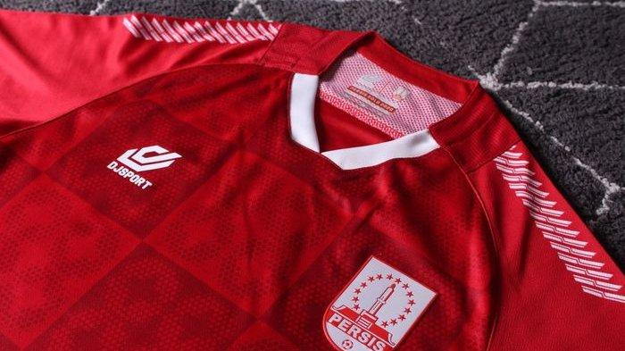 Liga 2 : Persis Solo Resmi Datangkan Striker Jebolan Liga Belanda