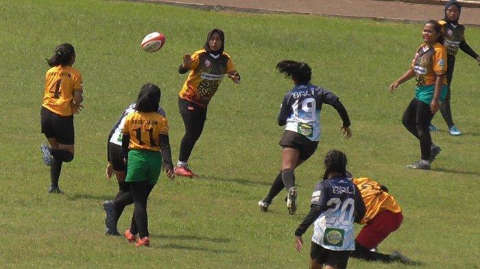 pertandingan-tim-rugby-putra-dan-putri-u-19-bali-di-kejuaraan-nasional-rugby-7s-u-19.jpg