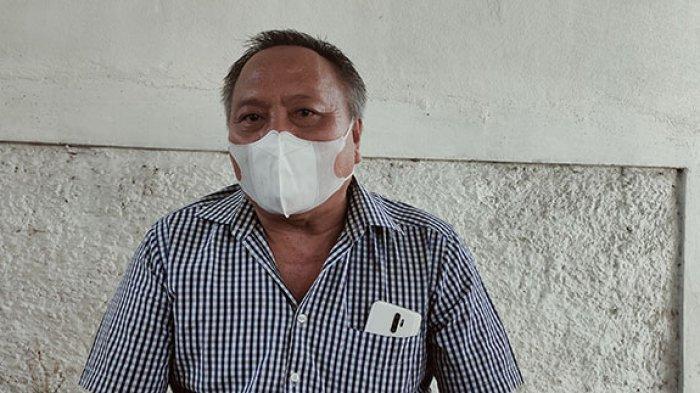 Laporan Polisi Belum Dicabut, Warga Sidatapa Harap Kasus Diselesaikan Seperti Komitmen Saat Mediasi