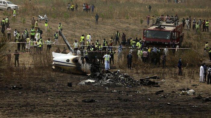 5 Arti Mimpi Melihat Kecelakaan Mulai Kendaraan Pribadi Hingga Kereta Api