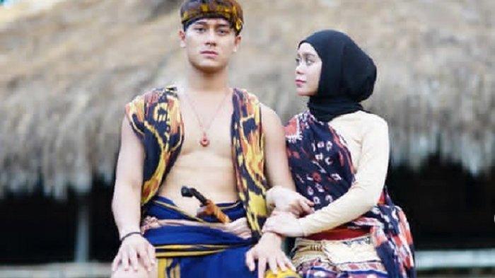 Rizky Billar Sebut Pernikahannya Dengan Lesti Kejora Mungkin Akan Disiarkan Secara Langsung