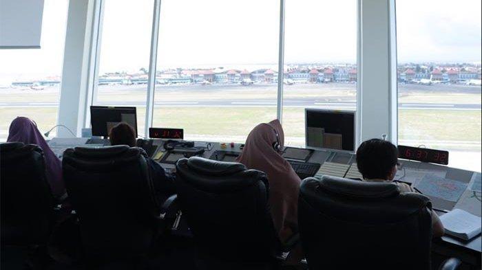Jam Operasional Bandara Ngurah Rai Bali Dikurangi, AirNav: Rata-rata Pergerakan Pesawat 80 per Hari
