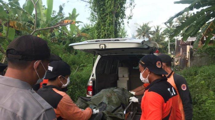 Diduga Tersengat Listrik, Seorang Pria Meninggal Dunia di Tempat Potong Ayam di Gianyar Bali