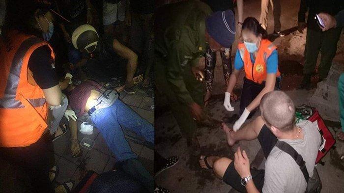 petugas-bpbd-kota-denpasar-memberikan-pertolongan-pertama.jpg